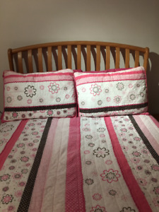 3 piece Infant/Child's Bedroom set by PALI (CHAMBRE A COUCHER)