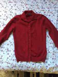Small/XSmall Jacob cardigans London Ontario image 2