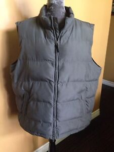 Mens 2XL, 3XL and 4XL Winter Wear Cambridge Kitchener Area image 3