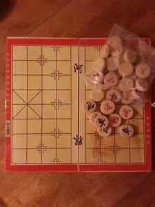 Various Boardgames (strategy, abstract, euro) St. John's Newfoundland image 3