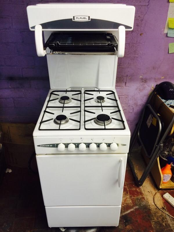 ... dishwasher for a cheap price, All our items works perfect and its in
