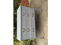 Chest of drawers / sideboard