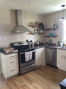 Fully renovated starter home in Great Location - Fairview