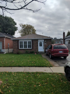 Spacious 2 bedroom walk-out basement apartment Thornton/Hwy 2