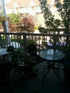For Rent All incl. 2 Bed and 2Bath Townhouse