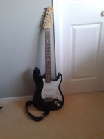 Guitar. $125 will take offers