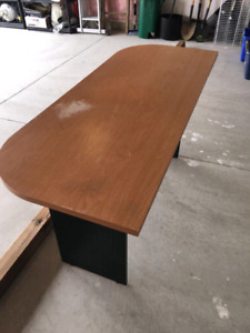 Office table $8 final price