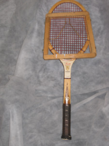 buy cheap 4f48e 28d2e Vintage Tennis Racquet | Buy New & Used Goods Near You! Find ...