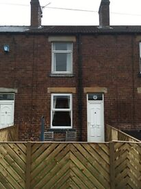 House to rent - Rothwell LS26