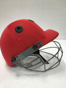 Black Ash Cricket Batting Helmets just for $40