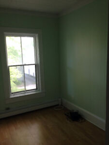 GORGEOUS 3 BEDROOM APARTMENT SOUTH END CENTRAL HALIFAX