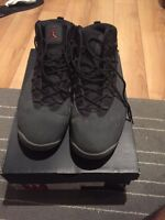 NIKE JORDAN FLIGHT FOR SALE SZ 11