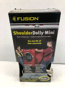 Brand New Furniture Moving Shoulder Dolly Mini