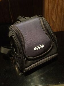 Nintendo DS carrying case