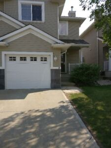 3 bedrooms townhouse for rent at southwest area