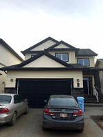 2 Bed Legal Suite in Eagle Ridge For Rent, Sept.01, 2015