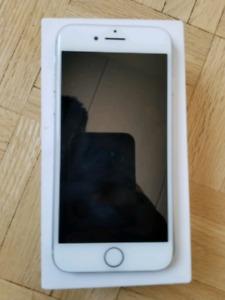 Iphone 7 deverouillé