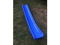 TP children's slide for climbing frame