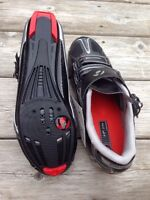 *NEW* Bontrager Race DLX Road Bike Shoe
