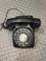 Dial Phone... New price...$45