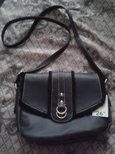 Women's Purse/Handbag/Crossbody bag