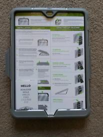 Griffin Survivor iPad Pro Case