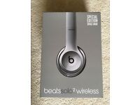 Beats wireless by Dr Dre brand new