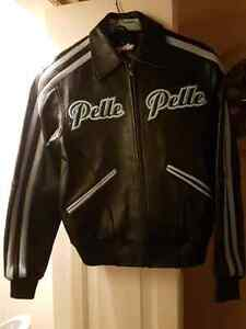 Pelle Women's leather jacket  West Island Greater Montréal image 1