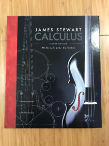 james stewart calculus 8th edition answers