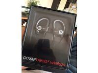 Beats by dre wireless 120£