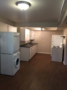 Updated 2 Bedroom Suite Available June 1