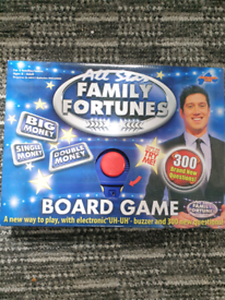 **Board game **