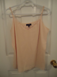 Women's skirts and top