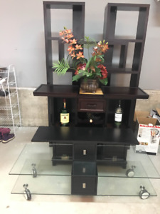Accent Furniture  Items on Sale