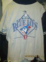 blue jay collectables .