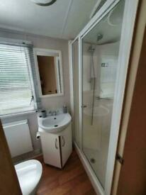 Wonderful Willerby Rio for sale north wales coast for more info call 07946231113