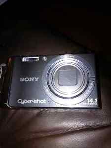 Awesome Camera simple to use