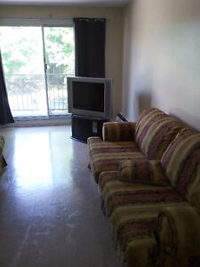 3 1/2 Appartment for rent in west Island