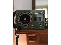 S.p.radio