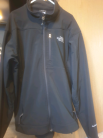 North Face Jacket (Large)