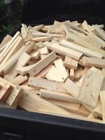 Fire wood,timber tails,mill ends, wood fuel