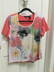 Beautiful Clothing Like New 4 Sale & More!