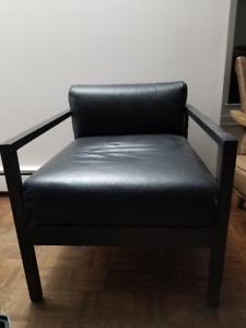 Brand New Modern Chair