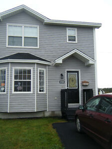 Spacious 3 Bedroom House Southbrook - pet friendly