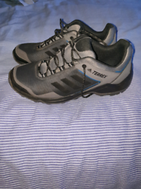 Adidas Terrex Shoes
