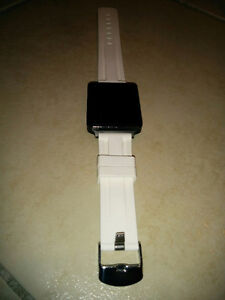 LG G smartwatch Windsor Region Ontario image 1