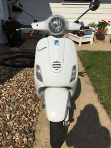 Vespa for sale!!!!