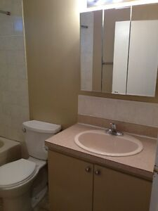 ***1/2 OFF 1st Month - 2 Bedroom for Rent***
