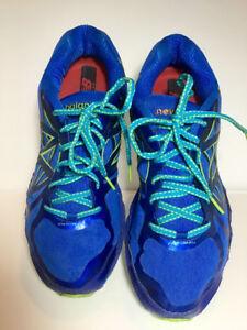 New Balance 108v4 Men's Running Shoes (10 Wide) 2E