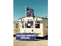 Cheap Static Caravan For Sale, Clacton-On-Sea,Colchester,Essex